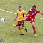 Bermuda vs Bahamas, March 29 2015-131
