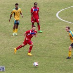 Bermuda vs Bahamas, March 29 2015-133