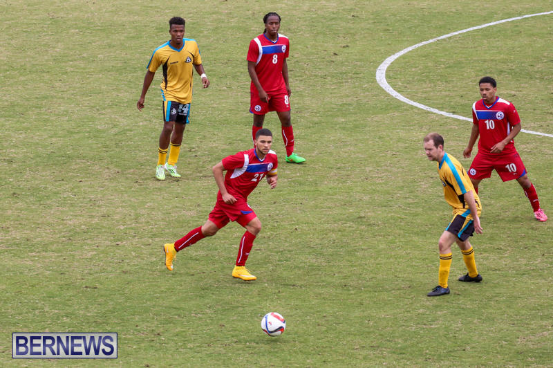 Bermuda-vs-Bahamas-March-29-2015-133