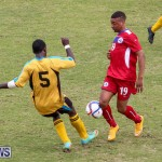 Bermuda vs Bahamas, March 29 2015-134