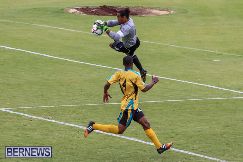 Bermuda-vs-Bahamas-March-29-2015-137