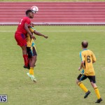 Bermuda vs Bahamas, March 29 2015-140