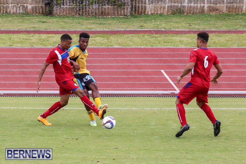 Bermuda-vs-Bahamas-March-29-2015-141