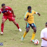 Bermuda vs Bahamas, March 29 2015-142