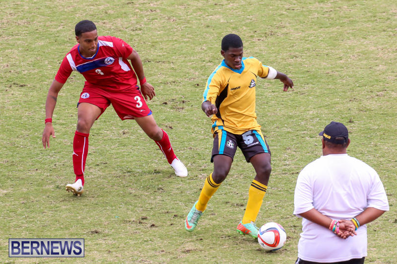 Bermuda-vs-Bahamas-March-29-2015-142