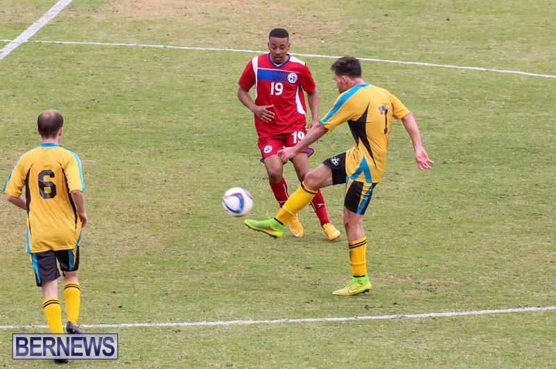 Bermuda-vs-Bahamas-March-29-2015-143