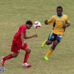 Bermuda vs Bahamas, March 29 2015-145
