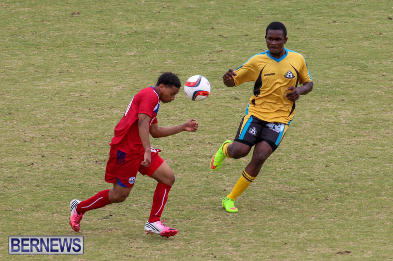 Bermuda-vs-Bahamas-March-29-2015-145