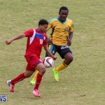 Bermuda vs Bahamas, March 29 2015-146