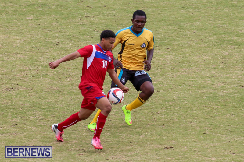 Bermuda-vs-Bahamas-March-29-2015-146