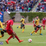 Bermuda vs Bahamas, March 29 2015-147