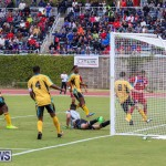 Bermuda vs Bahamas, March 29 2015-149