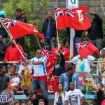 Bermuda vs Bahamas, March 29 2015-151
