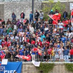 Bermuda vs Bahamas, March 29 2015-152