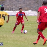 Bermuda vs Bahamas, March 29 2015-156