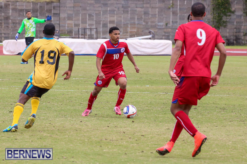 Bermuda-vs-Bahamas-March-29-2015-156
