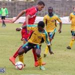 Bermuda vs Bahamas, March 29 2015-157