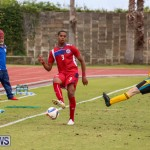Bermuda vs Bahamas, March 29 2015-160