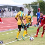 Bermuda vs Bahamas, March 29 2015-161