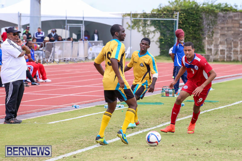 Bermuda-vs-Bahamas-March-29-2015-161