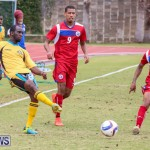 Bermuda vs Bahamas, March 29 2015-162