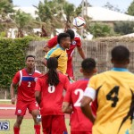 Bermuda vs Bahamas, March 29 2015-163