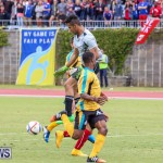 Bermuda vs Bahamas, March 29 2015-164