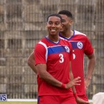 Bermuda vs Bahamas, March 29 2015-166