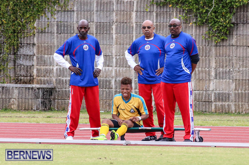 Bermuda-vs-Bahamas-March-29-2015-167