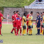 Bermuda vs Bahamas, March 29 2015-168