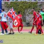 Bermuda vs Bahamas, March 29 2015-172