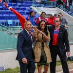 Bermuda vs Bahamas, March 29 2015-177