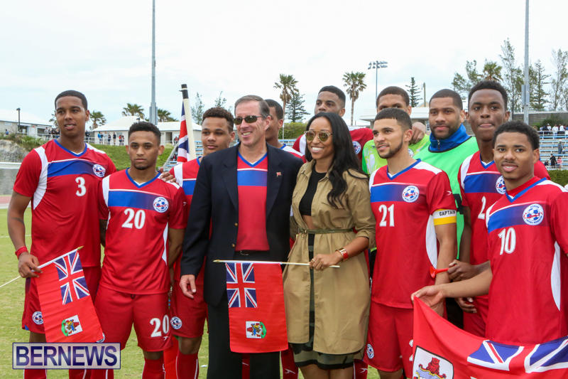 Bermuda-vs-Bahamas-March-29-2015-178