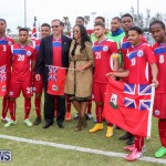 Bermuda vs Bahamas, March 29 2015-179