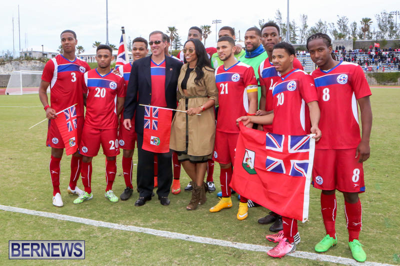 Bermuda-vs-Bahamas-March-29-2015-179