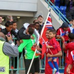 Bermuda vs Bahamas, March 29 2015-180