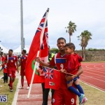 Bermuda vs Bahamas, March 29 2015-182