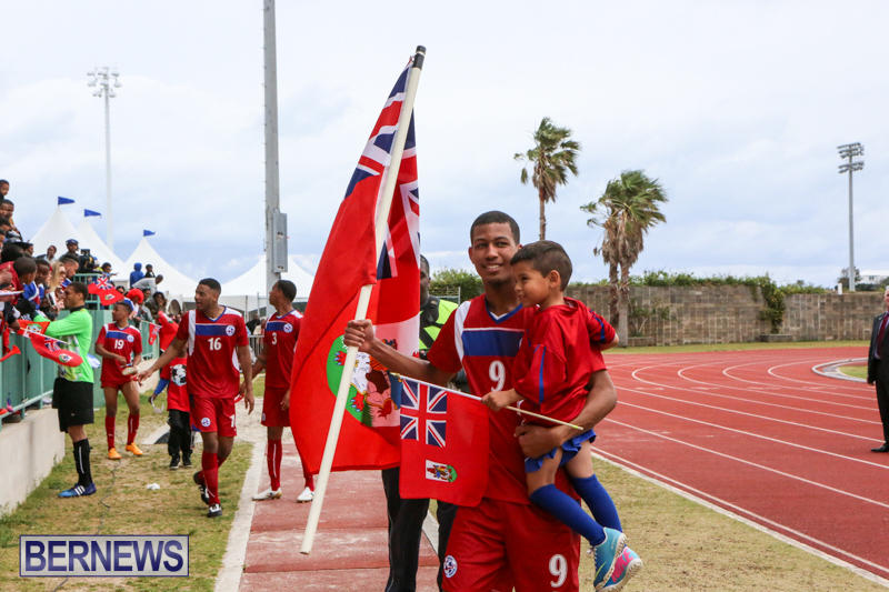 Bermuda-vs-Bahamas-March-29-2015-182
