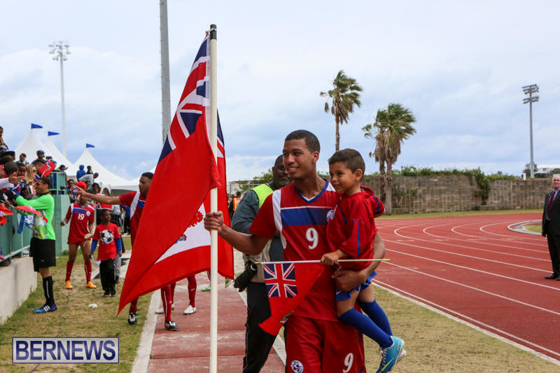 Bermuda-vs-Bahamas-March-29-2015-183