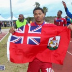 Bermuda vs Bahamas, March 29 2015-185