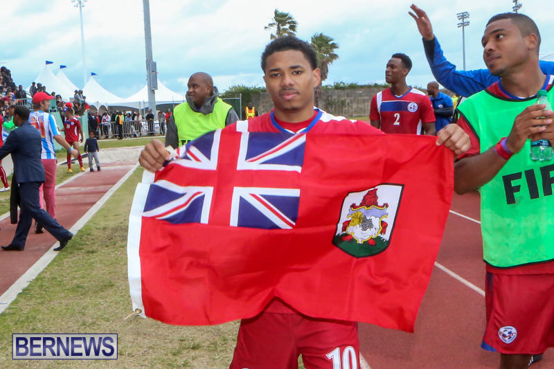 Bermuda-vs-Bahamas-March-29-2015-185