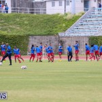 Bermuda vs Bahamas, March 29 2015-20