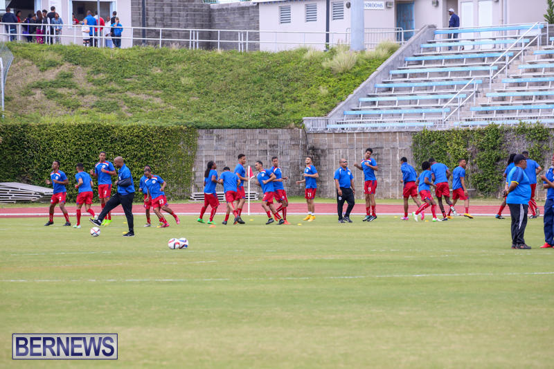 Bermuda-vs-Bahamas-March-29-2015-20