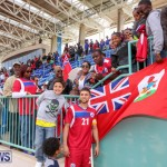 Bermuda vs Bahamas, March 29 2015-201
