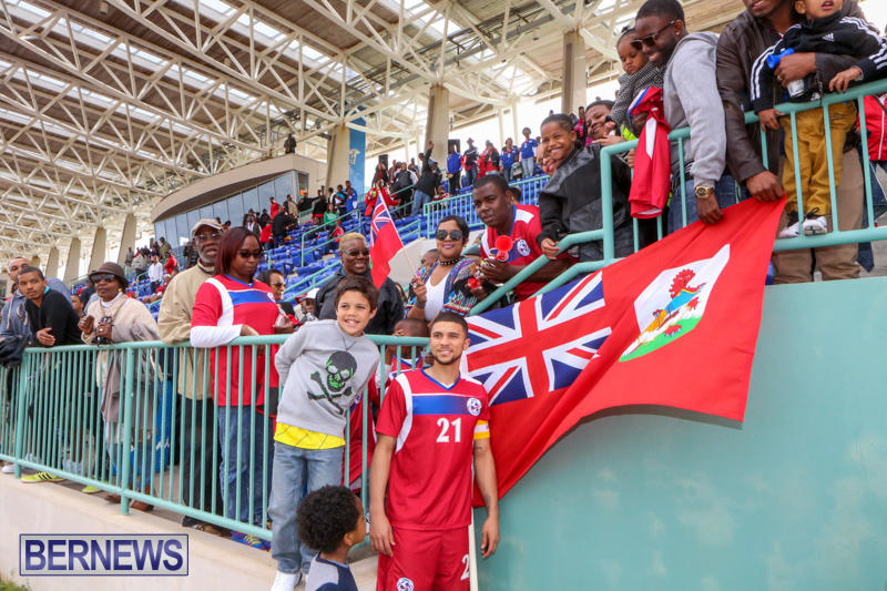 Bermuda-vs-Bahamas-March-29-2015-201