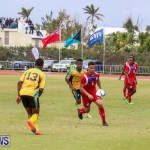 Bermuda vs Bahamas, March 29 2015-206