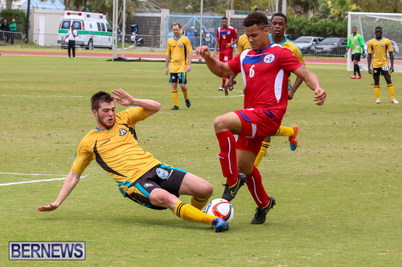 Bermuda-vs-Bahamas-March-29-2015-207