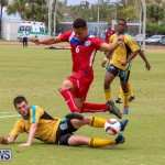 Bermuda vs Bahamas, March 29 2015-208