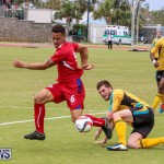 Bermuda vs Bahamas, March 29 2015-209