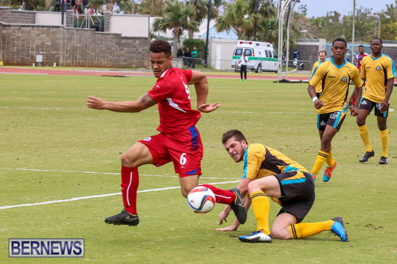 Bermuda-vs-Bahamas-March-29-2015-209